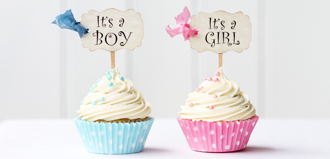 Baby Showers On Saturday Or Sunday ~ Baby shower patisserie dolci piu