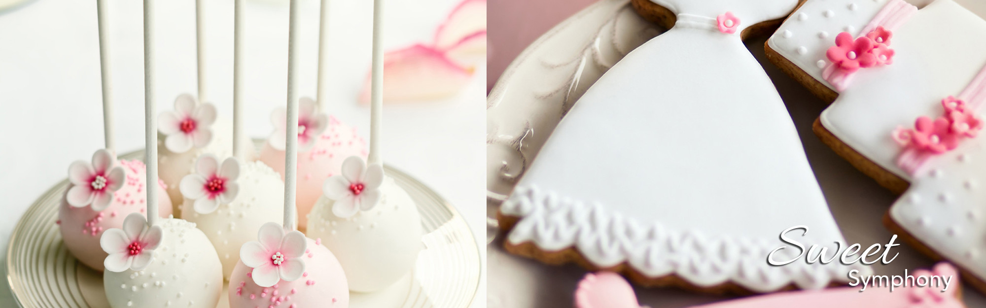 Patisserie Dolci Piu Montreals Best Wedding Cakes Delicious