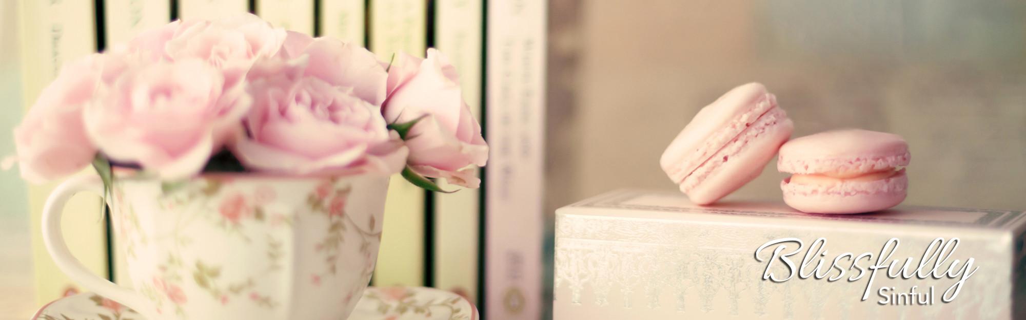 dolci-piu-macarons-wedding-cakes-roses-teacup-2