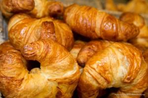 Dolci Piu Croissants